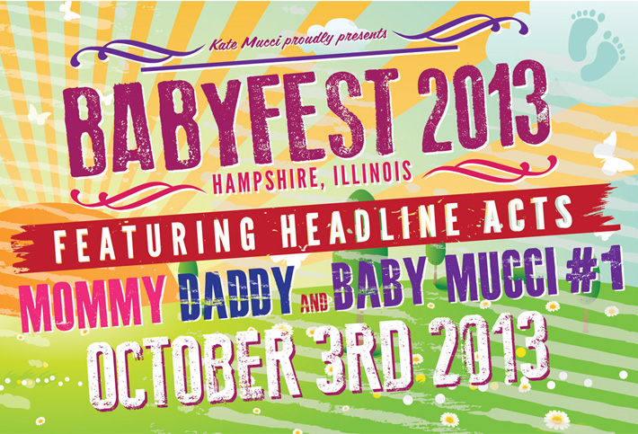 baby shower invitations babyfest