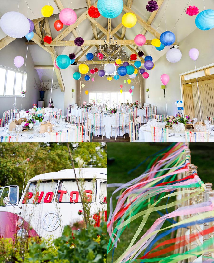 whimsical festival boho bookish weddings