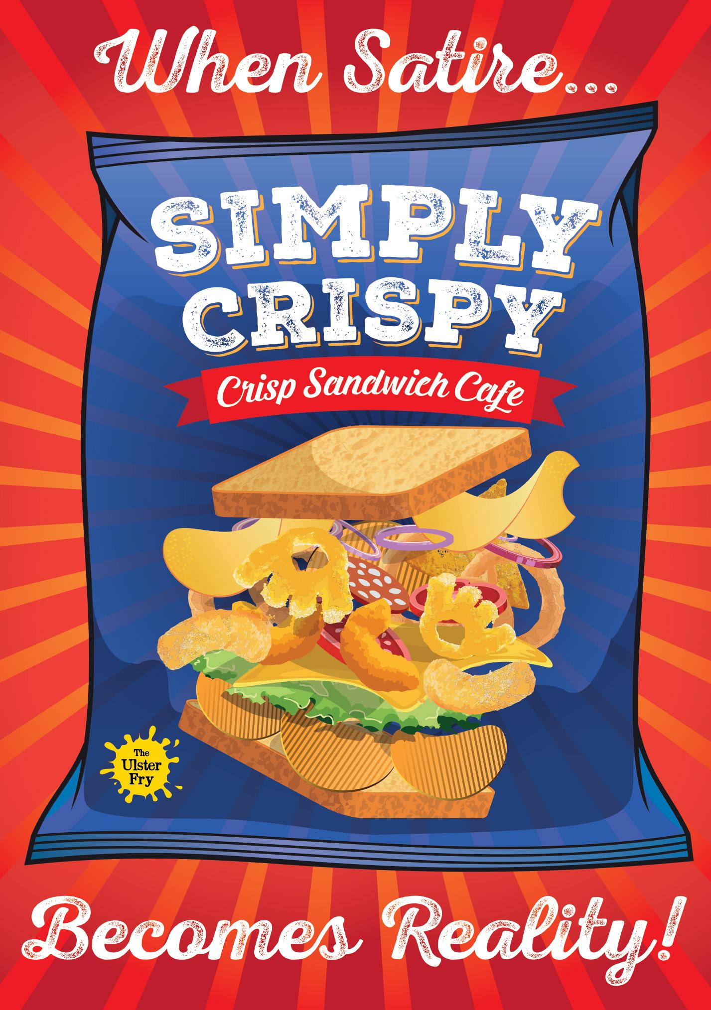CRISP-SANDWICH-CAFE