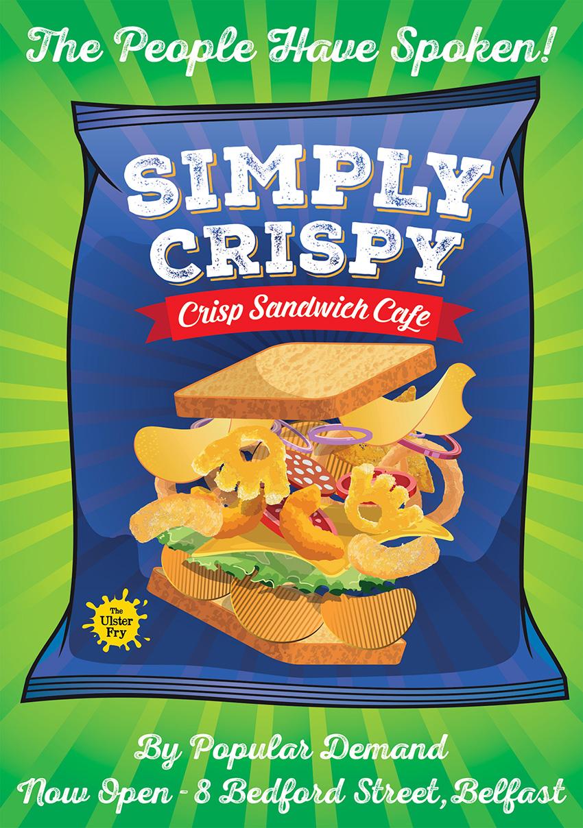 SIMPLY-CRISPY-CRISP-SANDWICH-CAFE-BELFAST
