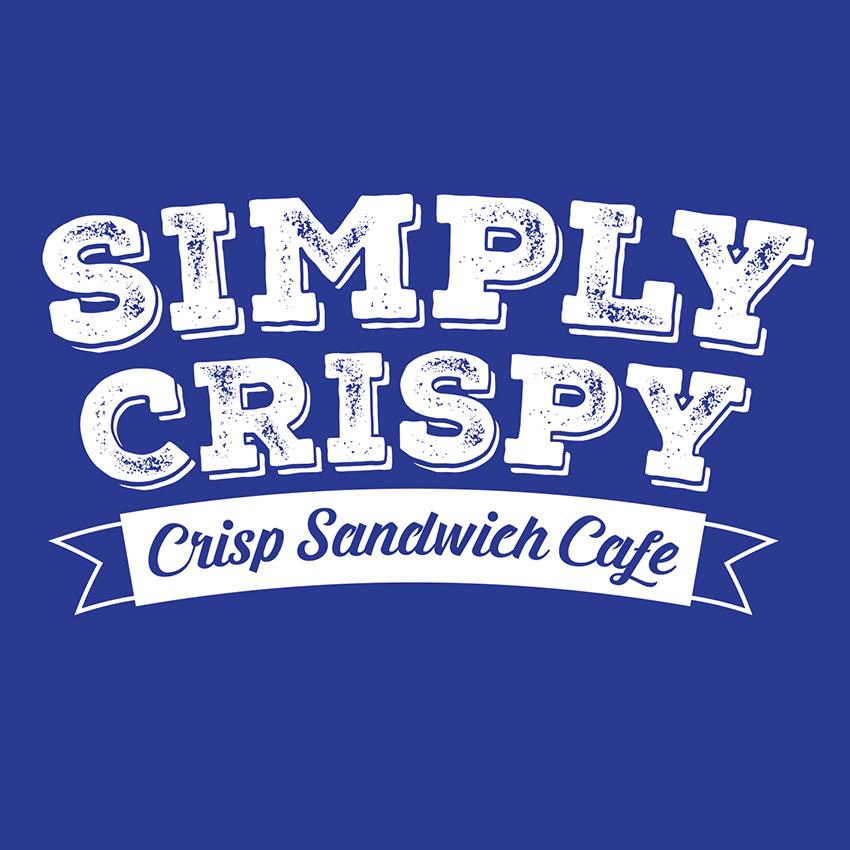 SIMPLY-CRISPY-CRISP-SANDWICH-CAFE-BRANDING