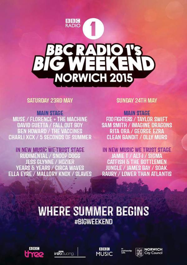 BIG-WEEKEND-NORWICH