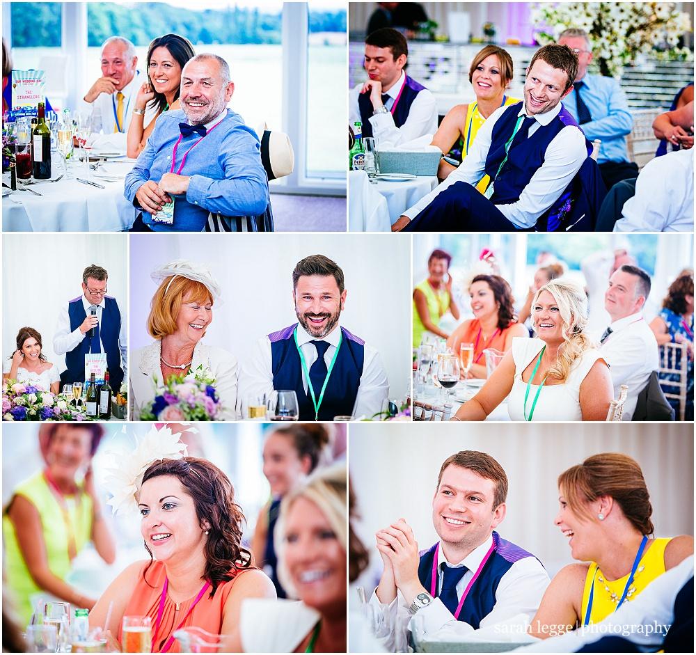 festival wedding vip lanyards