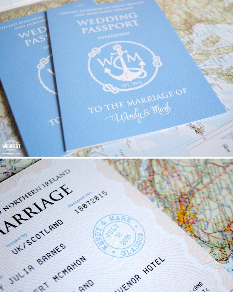 weddingpassport weddinginvites from wedfestco wedfest passportweddinginvitation passportweddinginvitations passportwedding passportinvitation passportinvitationshellip