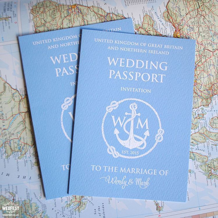 weddingpassport weddinginvites from wedfestco wedfest passportweddinginvitation passportweddinginvitations passportwedding passportinvitation passportinvitationshellip