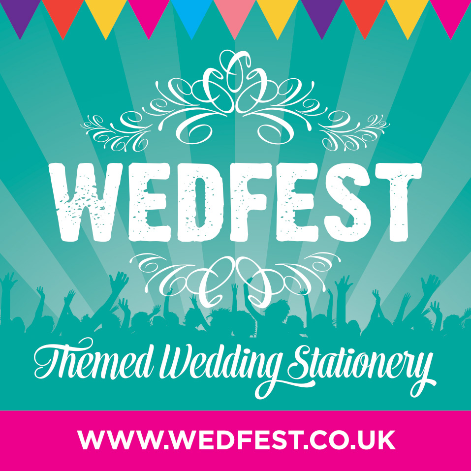 wedfest weddings