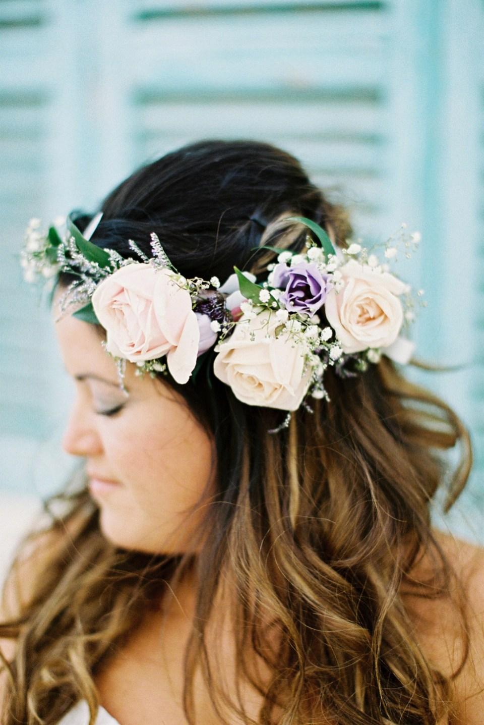 wedding ibiza ideas