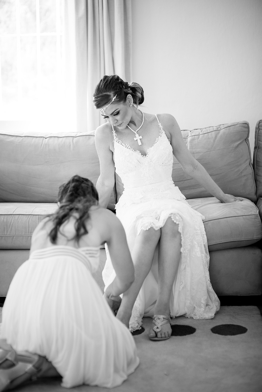 charlotte & stevens ibiza wedding