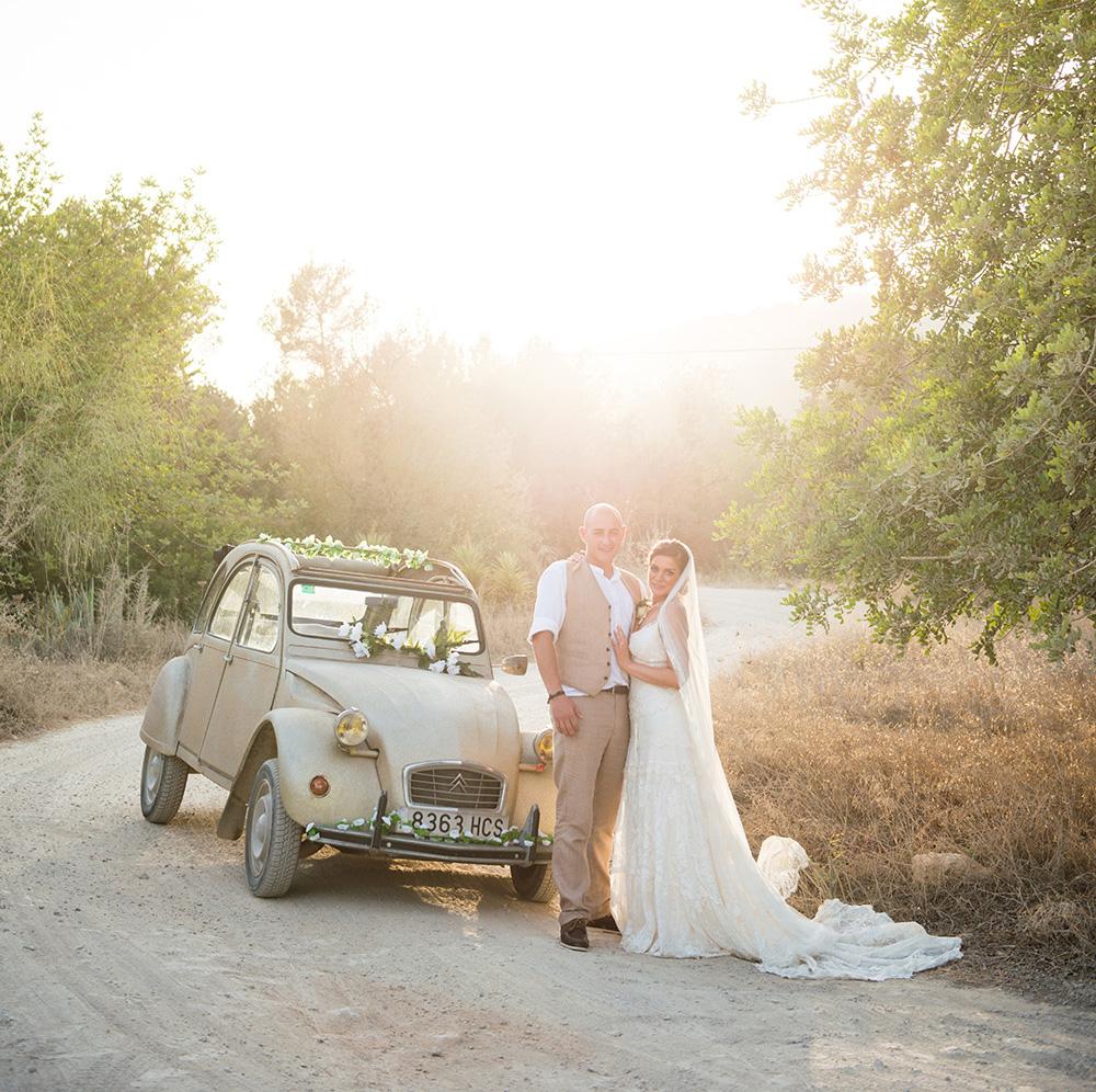 eivissa ibiza wedding