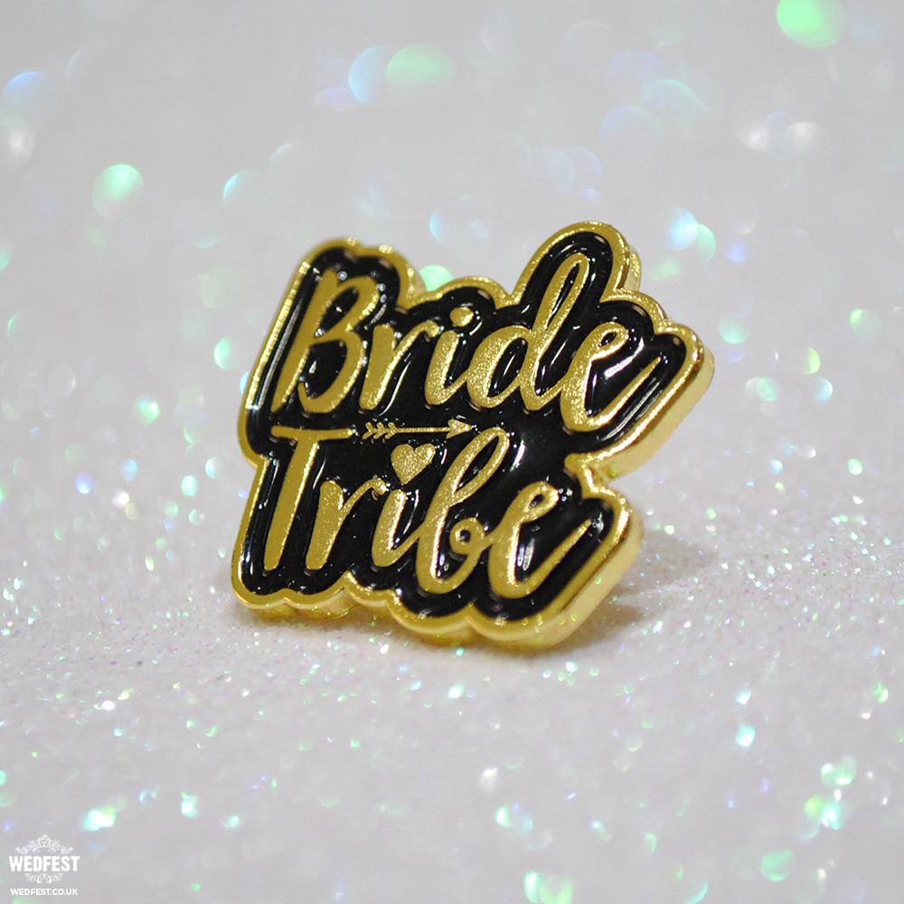 classy bride tribe hen bachelorette party gifts