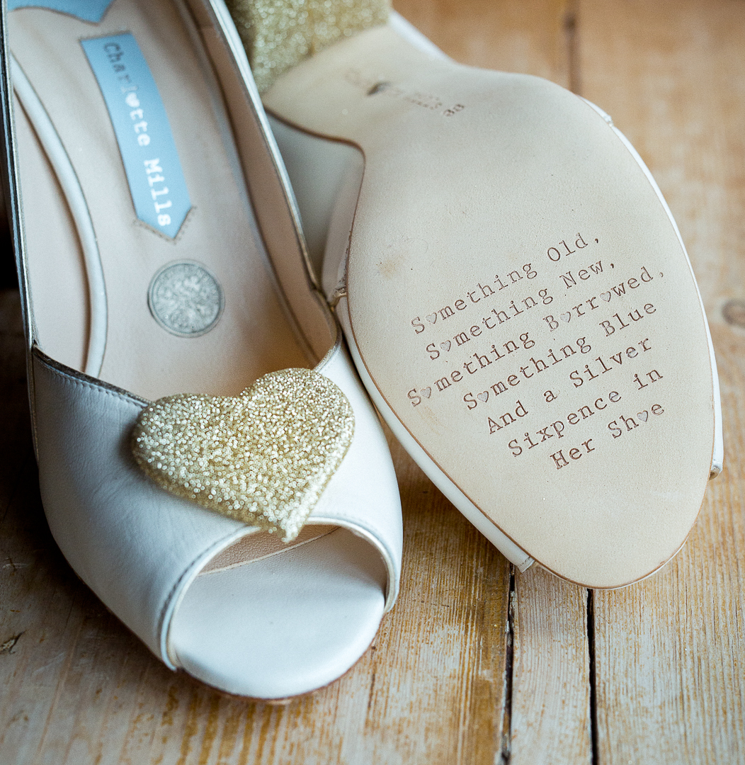 ellen alex festival wedding shoes