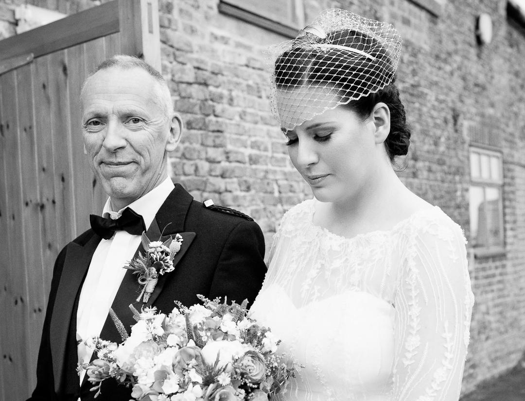 ellen alex festival wedding