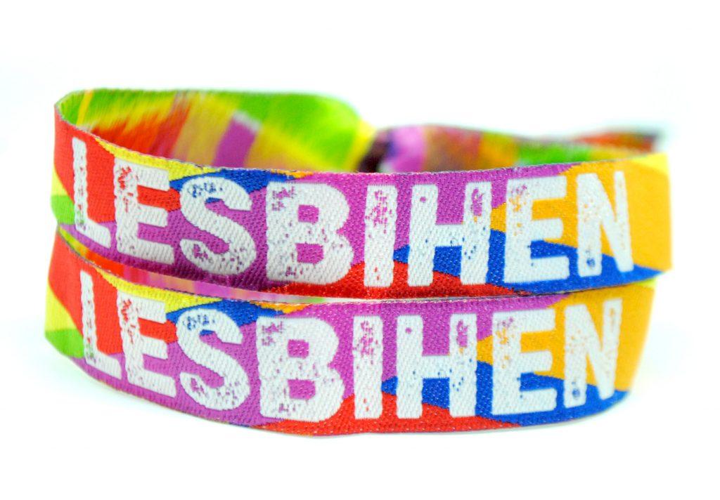 lesbihen lesbian gay hen party accessories