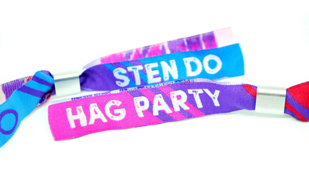 hagfest hag party sten do joint hen and stag party accessories