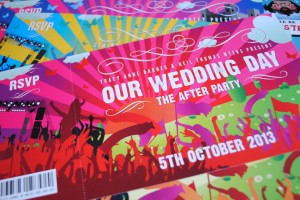 our-wedding-day-invitations