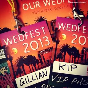 summer themed wedding invites wedding vip lanyards