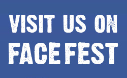 visit wedfest on facebook