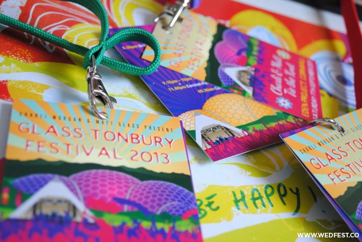 festival-wedding-festival-lanyards