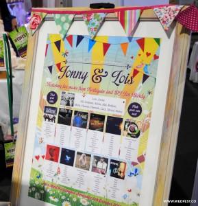 wedfest-music-festival-weddings-table-plan