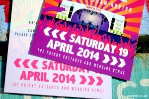 concert-poster-flyer-wedding-invites