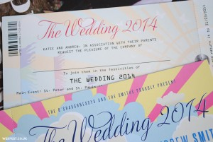 whimsical-summer-wedding-invites