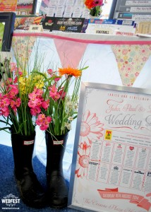 wedding stationery belfast northern ireland