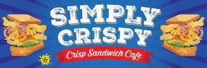 SIMPLY-CRISPY-BANNER-BRANDING-WEDFEST