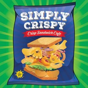SIMPLY-CRISPY-CRISP-SANDWICH-CAFE