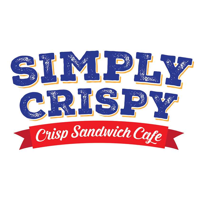 SIMPLY-CRISPY-CRISP-SANDWICH-CAFE-LOGO