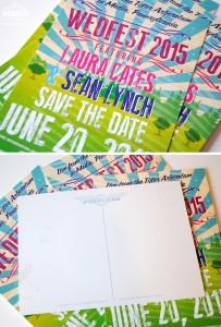 festival-boho-fete-wedding-save-the-date-cards