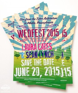 wedfest-festival-wedding-save-the-date-cards