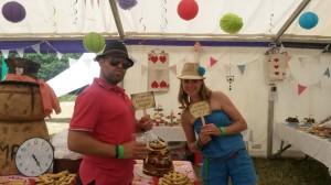 wedding-festival-vintage-tea-party
