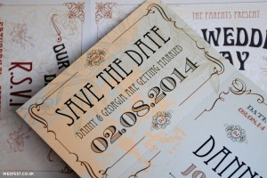 wedding-ticket-save-the-date