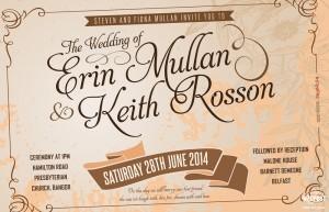 vintage-style-wedding-invites