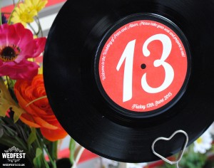 music-records-wedding-table-numbers