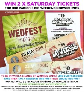 WIN-TICKETS-RADIO-1-BIG-WEEKEND-NORWICH-2015