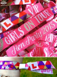 festival-style-hen-party-wristbands