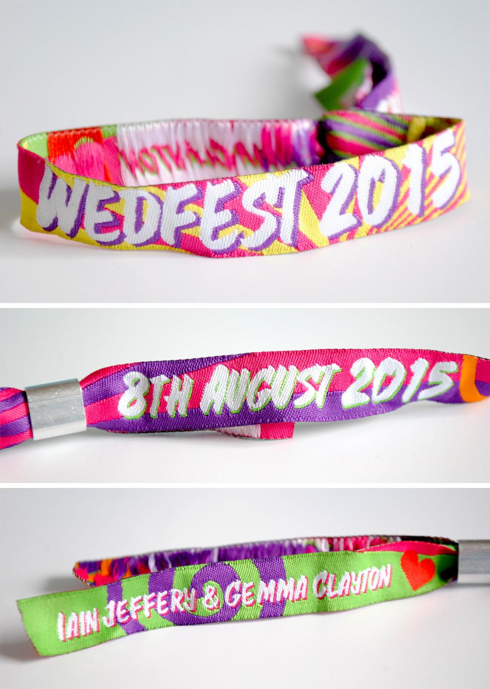 Wedfest Ibiza