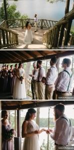 nicki and adam festival wedding hanson massachusetts