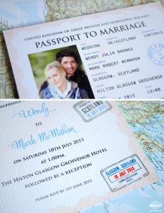 passport to marriage