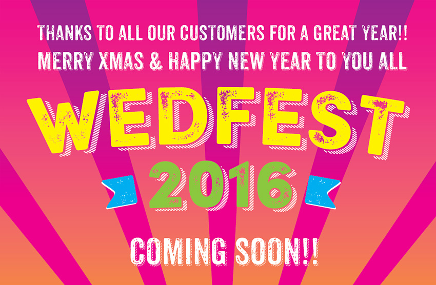 wedfest-merry-christmas-thank-you