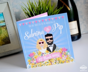 custom-wedding-invitations