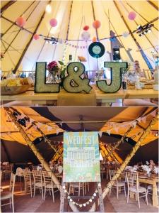 festival bride wedding table plan