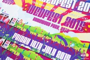 summer-wedfest-festival-wedding-invites