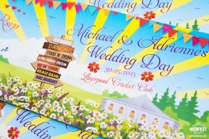 summer-wedding-invitations