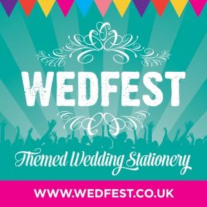 wedfest weddings