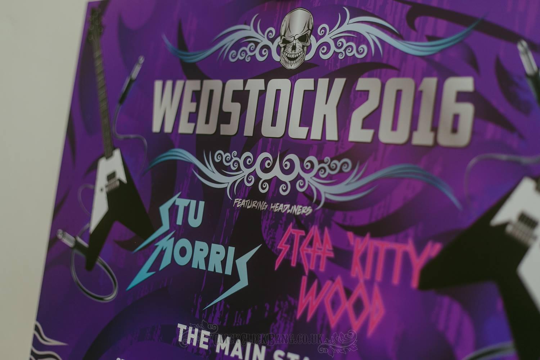 wedstock wedding table plan