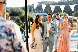 boutique hostal salinas ibiza weddings