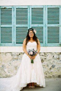 laurie ibiza wedding