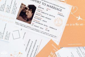 passport to marriage invite